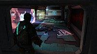 Dead Space 3 screenshot 19