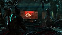 Dead Space 3 screenshot 20