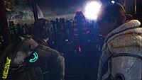 Dead Space 3 screenshot 21