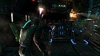 Dead Space 3 screenshot 26