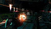 Dead Space 3 screenshot 27