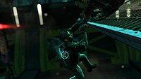 Dead Space 3 screenshot 28