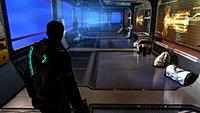 Dead Space 3 screenshot 30