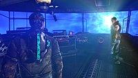 Dead Space 3 screenshot 31