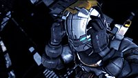 Dead Space 3 screenshot 32