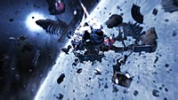 Dead Space 3 screenshot 35