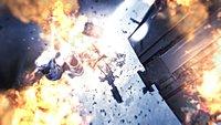 Dead Space 3 screenshot 36