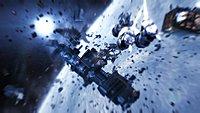 Dead Space 3 screenshot 37