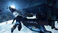 Dead Space 3 screenshot 39