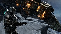 Dead Space 3 screenshot 4