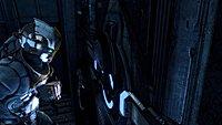 Dead Space 3 screenshot 41