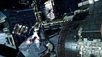 Dead Space 3 screenshot 42