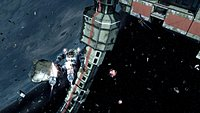Dead Space 3 screenshot 43