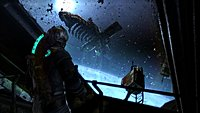 Dead Space 3 screenshot 45