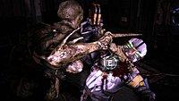 Dead Space 3 screenshot 47
