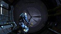 Dead Space 3 screenshot 49