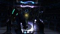 Dead Space 3 screenshot 50