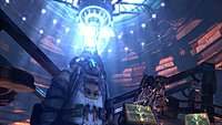 Dead Space 3 screenshot 51
