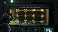 Dead Space 3 screenshot 53