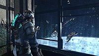 Dead Space 3 screenshot 54