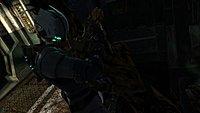 Dead Space 3 screenshot 55