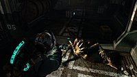 Dead Space 3 screenshot 56