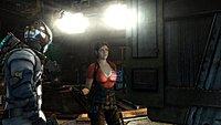 Dead Space 3 screenshot 57