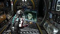 Dead Space 3 screenshot 59