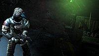Dead Space 3 screenshot 6