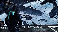 Dead Space 3 screenshot 60
