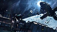 Dead Space 3 screenshot 62