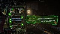 Dead Space 3 screenshot 63