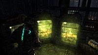 Dead Space 3 screenshot 65