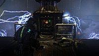 Dead Space 3 screenshot 66