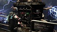 Dead Space 3 screenshot 67