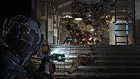 Dead Space 3 screenshot 68