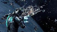 Dead Space 3 screenshot 69