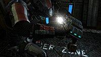 Dead Space 3 screenshot 70