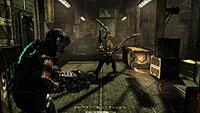 Dead Space 3 screenshot 71