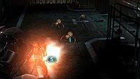 Dead Space 3 screenshot 72