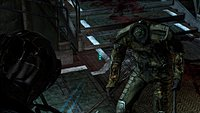 Dead Space 3 screenshot 73