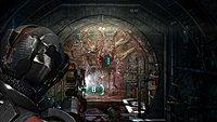 Dead Space 3 screenshot 74