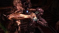 Dead Space 3 screenshot 77