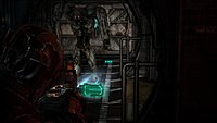 Dead Space 3 screenshot 78