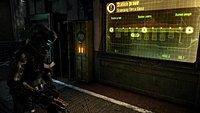 Dead Space 3 screenshot 79