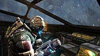 Dead Space 3 screenshot 8