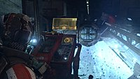 Dead Space 3 screenshot 80