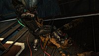Dead Space 3 screenshot 82