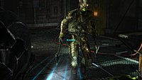 Dead Space 3 screenshot 83
