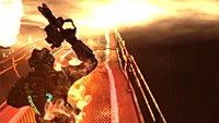 Dead Space 3 screenshot 84